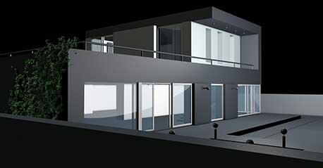 stambeni-procenanekretninepreizgradnje