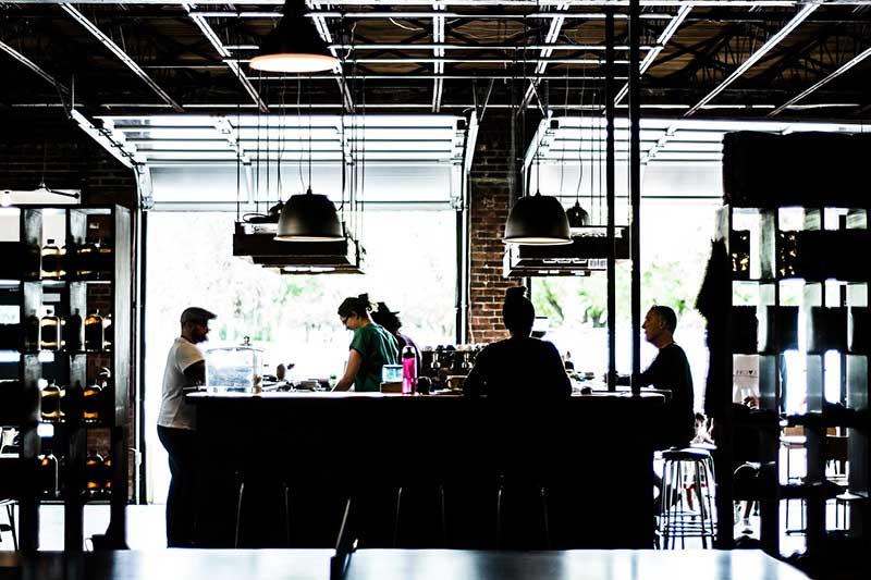komercijalni-i-industrijski-objekti-restoranikafici