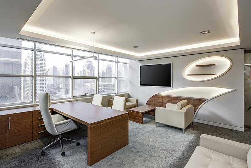 komercijalni-i-industrijski-objekti-kancelarijskiprostor